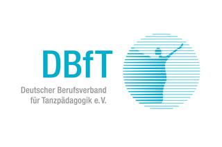 DBfT-Logo_DIGITAL.jpg