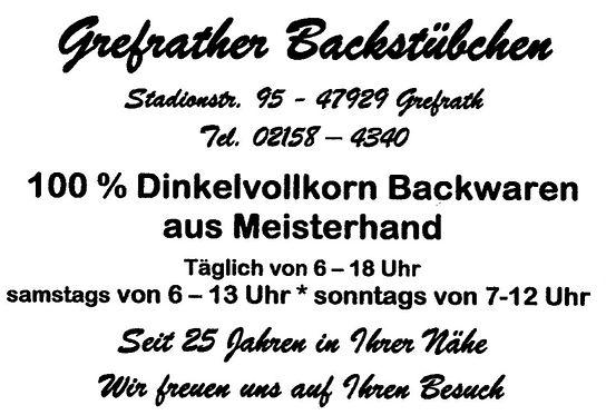 Backstübchen_edited.jpg