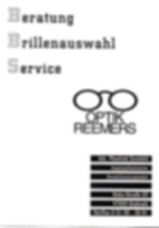 Anzeige-Optik-Reemers_edited.jpg