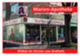 AZ-Stagedream_Marien-Apotheke.jpg