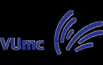 VUMC logo.png