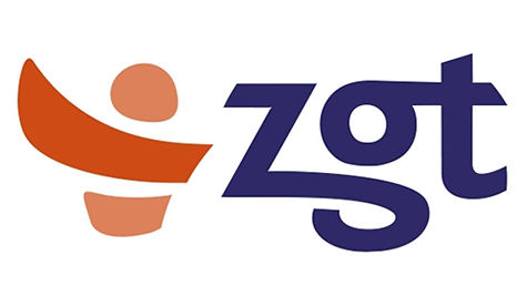 Logo-ZGT.jpg