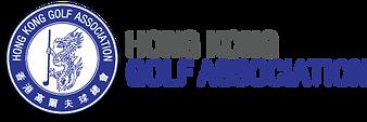 logo-hkga.png