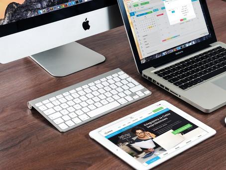 Como melhorar um site? Conheça os segredos por trás dos sites de alta performance