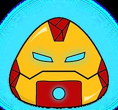 emojis-12.png