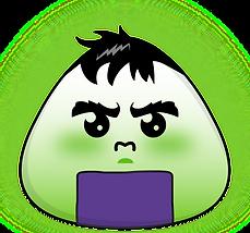 emojis-16.png