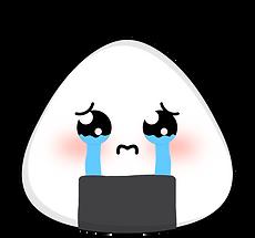 emojis-04.png