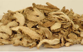 DRIED GINGER.jpg