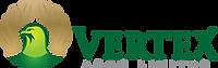 VertexAgro_Logo.png
