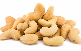 PEELED CASHEW NUTS.jpg