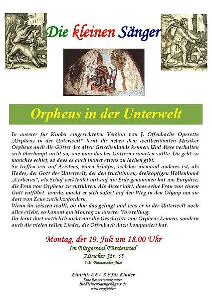 Orpheus Plakat Bild.JPG