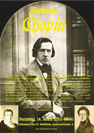 33. Schk 14.03.15 Chopin+5M -8G.jpg