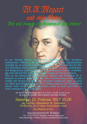 37._Schk_11.02.17_Mozart_u_s_Vater_schön