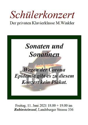 45. Schk 11.06.21  Sonatinen Plakat.JPG