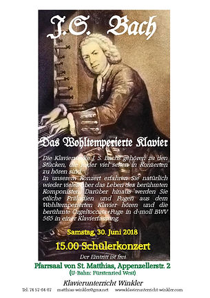40. Schk 30.06.18 Bach Wohlt. Klavier.jp