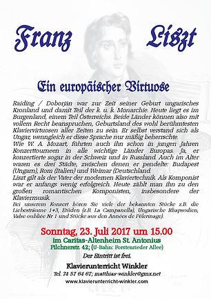 38._Schk_23.07.17_F._Liszt_-_ein_europäi