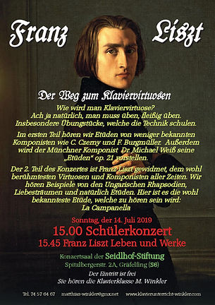 42. Schk 07. 07. 19  Franz Liszt .jpg