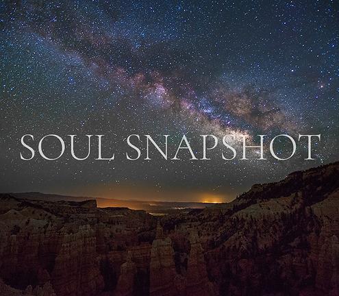 soul snapshot.png
