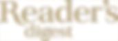 readers digest logo grey.png