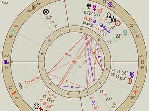 FINDING CONFIDENCE | Astro Bulletin June 24–June 30