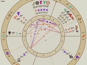 Nostalgia & Possibilities   Astro Bulletin 2/25–3/3