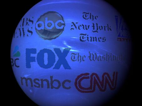 Neptune, Mueller, & Media Illusions