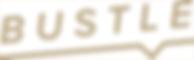 bustle logo grey.png