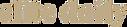 elite daily logo grey.png