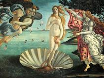 Venus & Juno: A Love Story