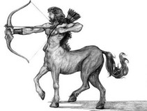 Sagittarius Stereotypes