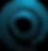 swirlwebpage_edited.png