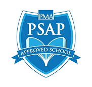 FINAL_psapAPPROVAL_LOGO_edited_edited.pn