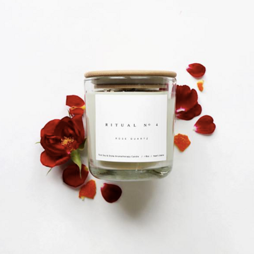MOMENTS CANDLE
