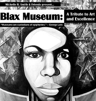 BLAX MUSEUM Flyer 2019-page-001 (2).jpg