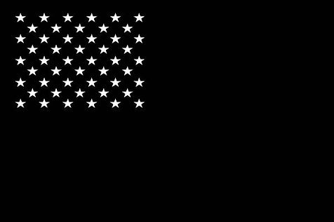 black american flag.jpg