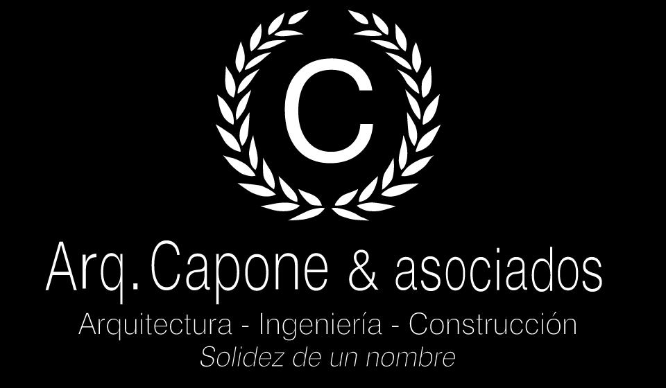 Logo-arq-WEB.png