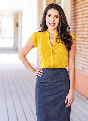 Business Yellow Dress Cool_edited.jpg