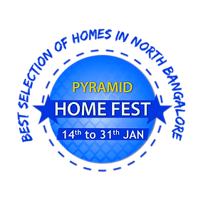 Home%20Fest%20Logo-01_edited.png