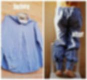 http-__hanna-herz.blogspot.com_.jpg