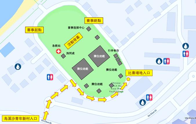 public-map1.png