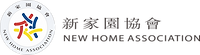 0429_Logo.png