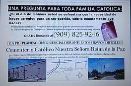 cemetery flyer.webp