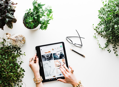 Don't Get Left Behind: Digital Talent Strategies for 2019