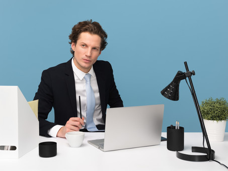 7 Tips for Influencing Your Colleagues and Clients Remotely