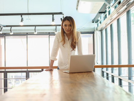 3 Costly Errors Companies Make When Hiring Millennials in Senior Positions