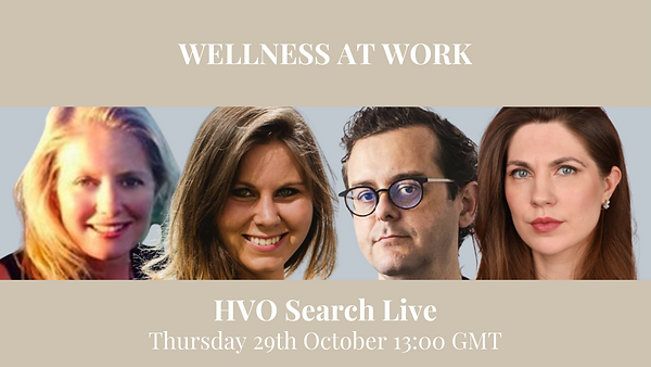 Copy of HVO Search Live Banner (1).png