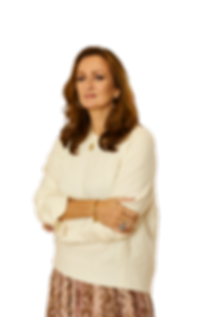 LUCY_YEOMANS_1667-removebg-preview.png