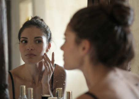 Why Our Favourite Skincare Products Are Hurting Us
