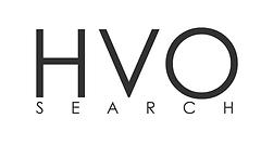 hvo-logo-(1).png