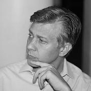 Gustavo_Brusilovski-r-w250-h250-q100-m14
